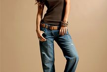 JEANS!!!