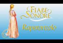 fiabe sonore You tube