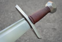 Armoursharp