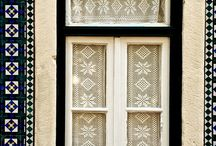 Window decoration ideas