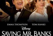 Saving Mr. Banks Full izle