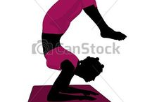 Health and Wellness / Royalty Free Art for Commercial Use