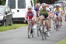 Grand Prix cycliste de Mehers (41) 2014