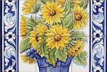 #Tiles #Azulejos