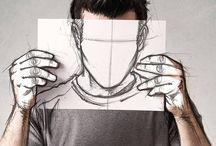 Illusions d'optiques