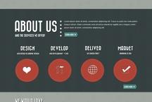 Web & sälää