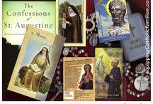 All Things Catholic