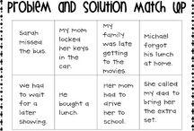 ELA - Problem and Solution