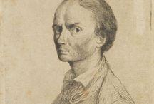 Jan Piotr Norolin