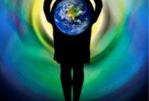 Love Gaia