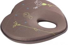 Perne Copii si Bebelusi / Diverse modele de perne pentru copii si bebelusi http://www.babyplus.ro/camera-copilului/perne/