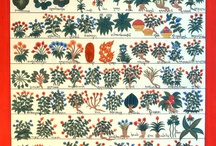 botanicas / botanica
