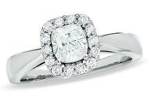 Jewelry I Love / by Andrea Briggs