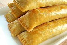 Guyanese food