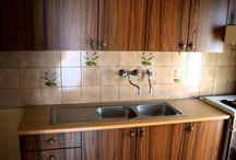 Girni Real Estate Πωλείται οροφοδιαμέρισμα στην Κατερίνη