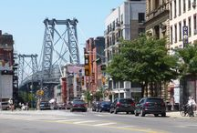 Enjoy the Best Adventurous Brooklyn Tours