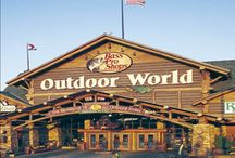Haven Now at Bass Pro! / Outdoors men and women who wear glasses, rejoice! Haven sunglasses and clipons designed to be worn over eyeglasses are now at Bass pro and BassPro.com.