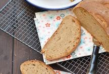 Pan -Loaf