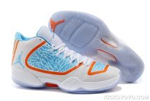 MEN'S JORDAN 29 SHOES / Worldwide freeshpping, shop your air jordan 29 at kicksvovo, package sent together with gifts.