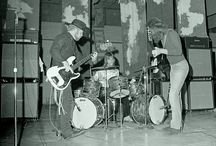 History Of Rock with Photos