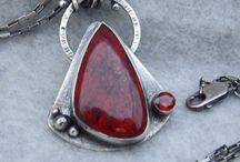 My Jewelry Ideas