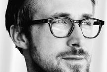 I can't help myself...I just love Ryan Gosling
