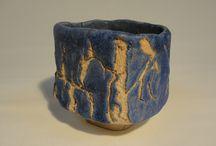 Potters - Ramon Fort / http://www.ramonfort.com/ / by Joseluis Del Bogatell