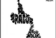 Travel & Landmarks / SVG   DXF   EPS   Ai commercial use designs for your Cricut and Silhouette cutting machines