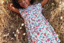 Mamahood / Stuff for Tiny Smalls. / by Aiesha Turman