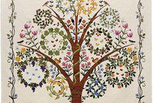 Quilts / by Kim Kowalewski