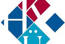 Hasan Kalyoncu Üniversitesi / Hasan Kalyoncu Üniversitesi'ne En Yakın Öğrenci Yurtlarını Görmek İçin Takip Et