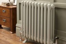 Heating Advice and Ideas / Articles from our website on everything to do with heating from boilers to underfloor heating.