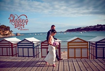 MAJORCA WEDDING / The best inspiration for your wedding in Mallorca.