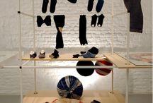 Textile et innovation textile