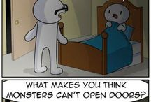 theodd1out
