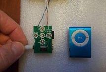 Arduino & clo