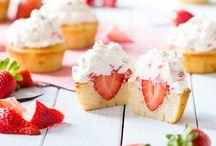 Geilste cupcakes ever