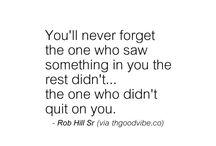 citáty :)