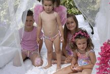 KIDS SWIMWEAR MARDECLEO 10