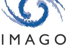 Imago Relationships Therapy / Counseling: couples, singles, families, corporate