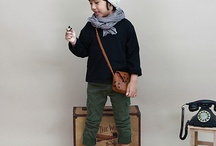kidSTYLE ♦boys♦ / Outfits for little gentlemen.