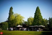 Wedding Venues & other occasions