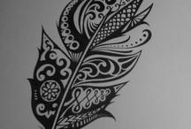 Art Idea's