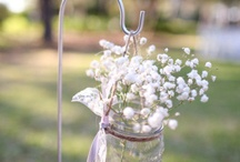 spring wedding*