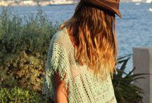 || Ibiza Style ||