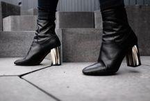 Ayakkabılar 2