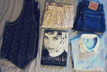 Thrift Swag