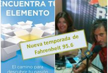 FARENHEIT 95.6