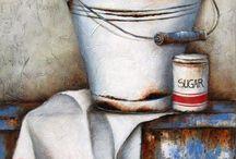 art-stillife