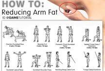 Fitness ARMEN